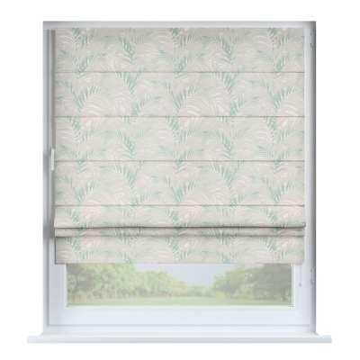 Vouwgordijn Padva van de collectie Gardenia, Stof: 142-15