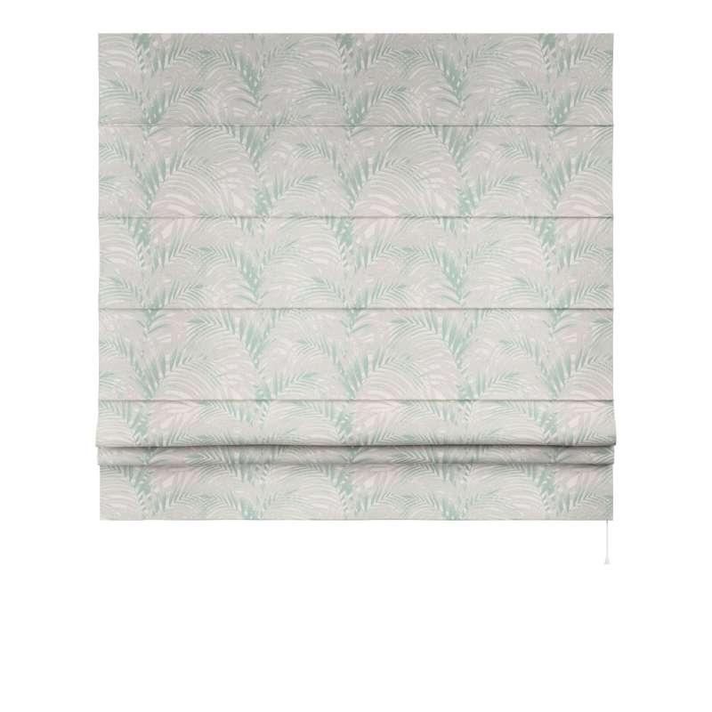 Romanetės Padva kolekcijoje Gardenia, audinys: 142-15