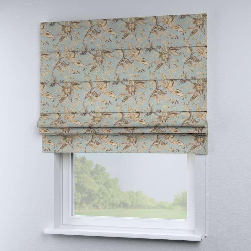 Padva roman blind in collection Gardenia, fabric: 142-18