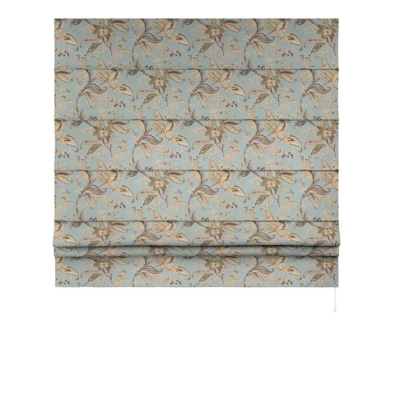 Rímska roleta Padva V kolekcii Gardenia, tkanina: 142-18