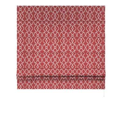 Roleta rzymska Padva w kolekcji Gardenia, tkanina: 142-21