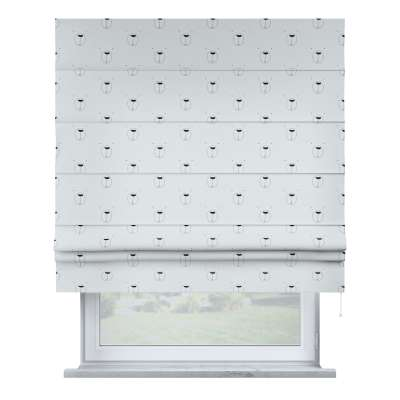 Sammy roman blind in collection Magic Collection, fabric: 500-06