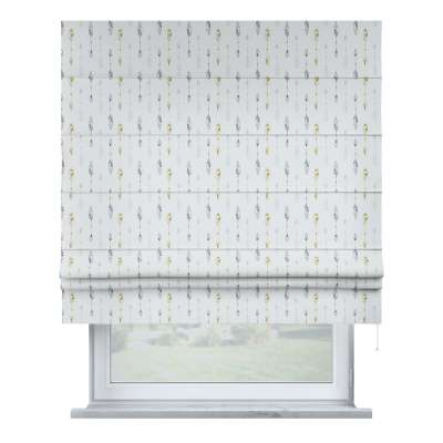 Sammy roman blind 500-07 Collection Magic Collection