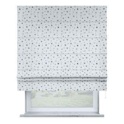Sammy roman blind 500-08  Collection Magic Collection
