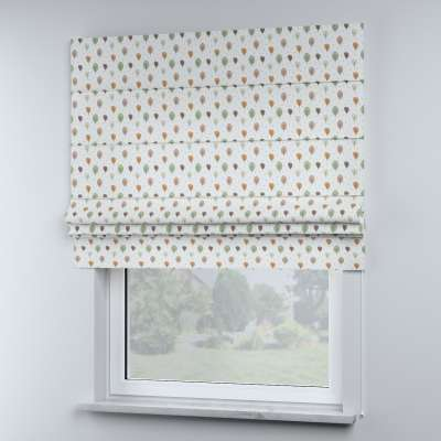 Sammy roman blind in collection Magic Collection, fabric: 500-09
