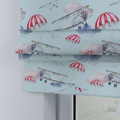 Sammy roman blind 500-10  Collection Magic Collection