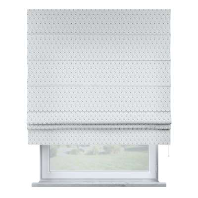 Sammy roman blind in collection Magic Collection, fabric: 500-22