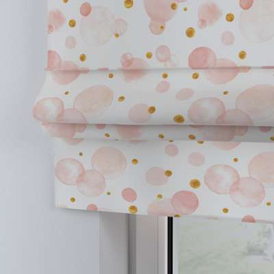 Sammy roman blind in collection Magic Collection, fabric: 500-13