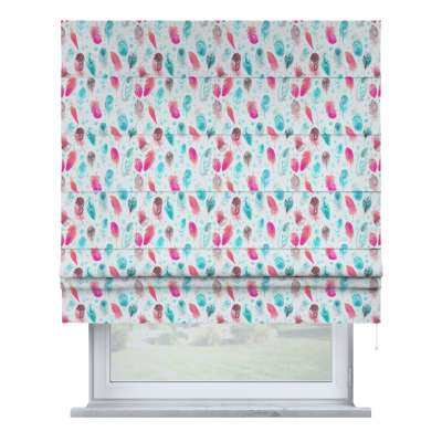 Sammy roman blind in collection Magic Collection, fabric: 500-17