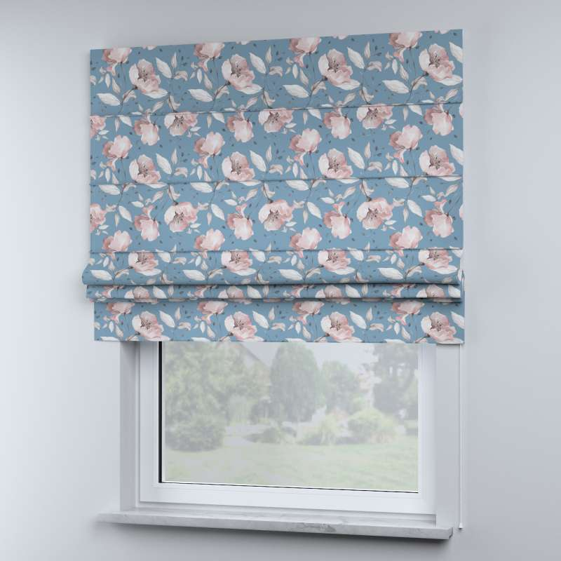 Sammy roman blind in collection Magic Collection, fabric: 500-18