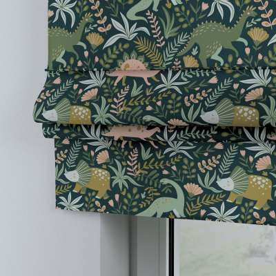 Sammy roman blind in collection Magic Collection, fabric: 500-20