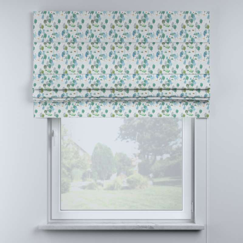 Sammy roman blind in collection Magic Collection, fabric: 500-21