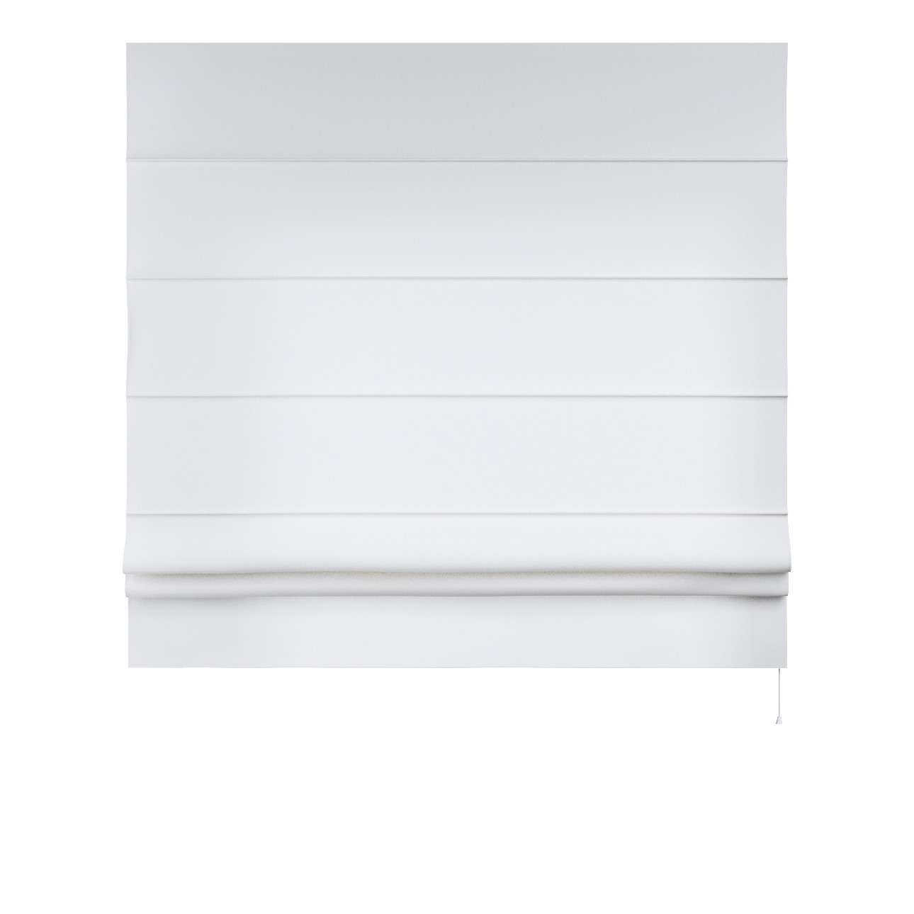 Sammy roman blind in collection Happiness, fabric: 133-02