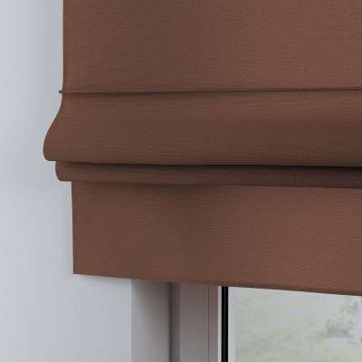 Sammy roman blind in collection Happiness, fabric: 133-09