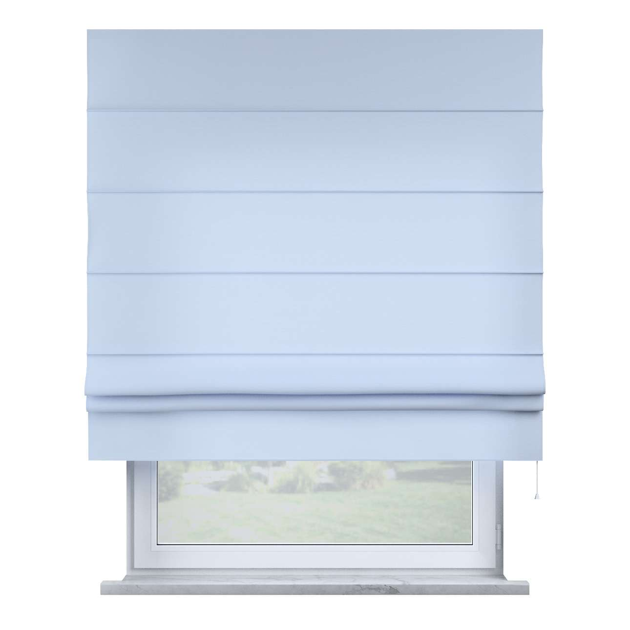 Sammy roman blind in collection Happiness, fabric: 133-35