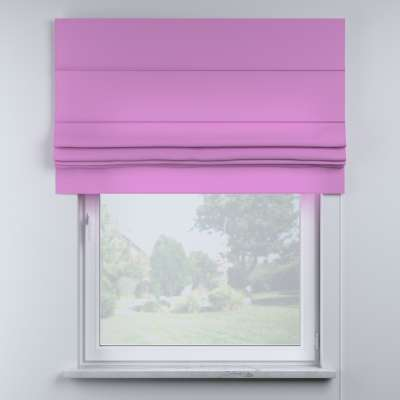 Sammy roman blind in collection Happiness, fabric: 133-38