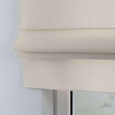 Sammy roman blind in collection Happiness, fabric: 133-65