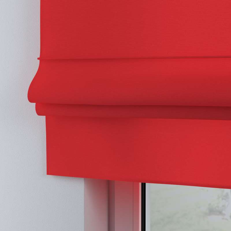Sammy roman blind in collection Happiness, fabric: 133-43