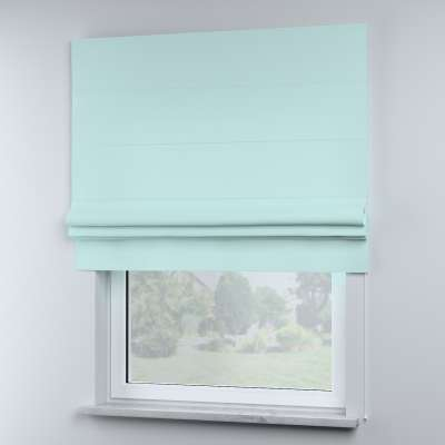 Sammy roman blind in collection Cotton Story, fabric: 702-10