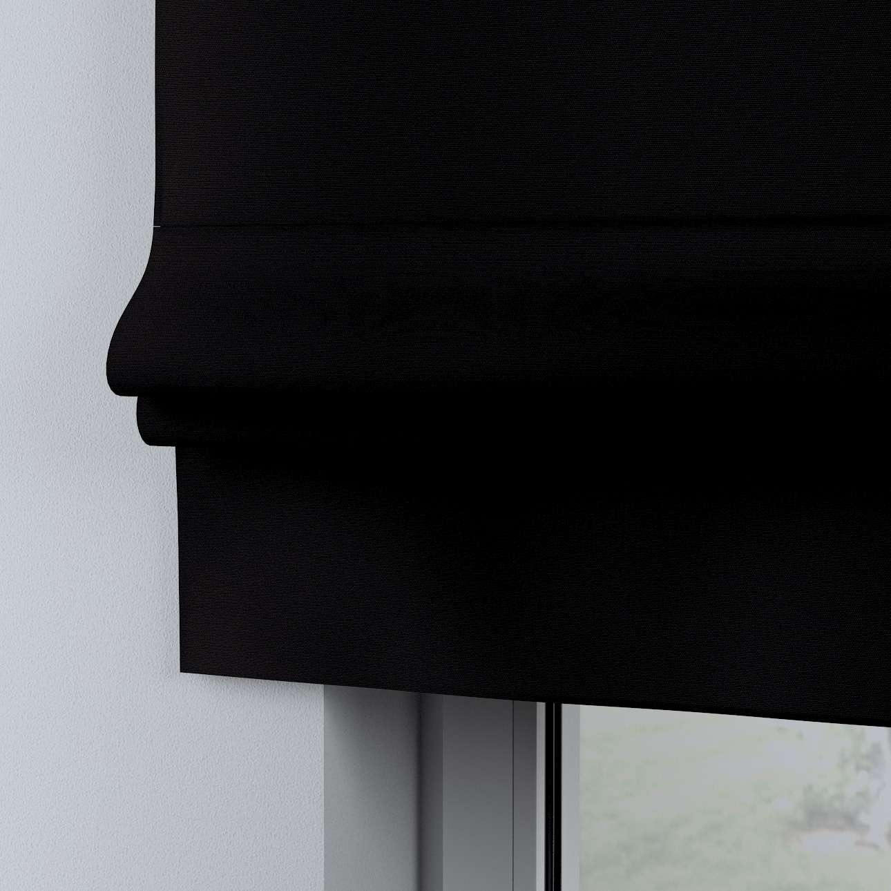 Sammy roman blind in collection Cotton Story, fabric: 702-09
