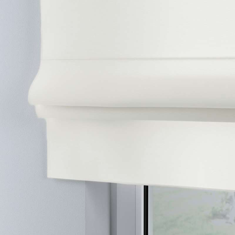 Sammy roman blind in collection Cotton Story, fabric: 702-34