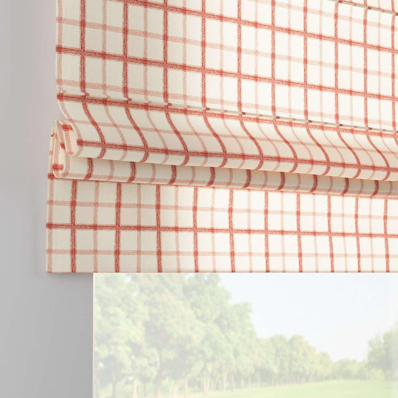 Romanetės Padva 80 x 170 cm (plotis x ilgis) kolekcijoje Avinon, audinys: 131-15
