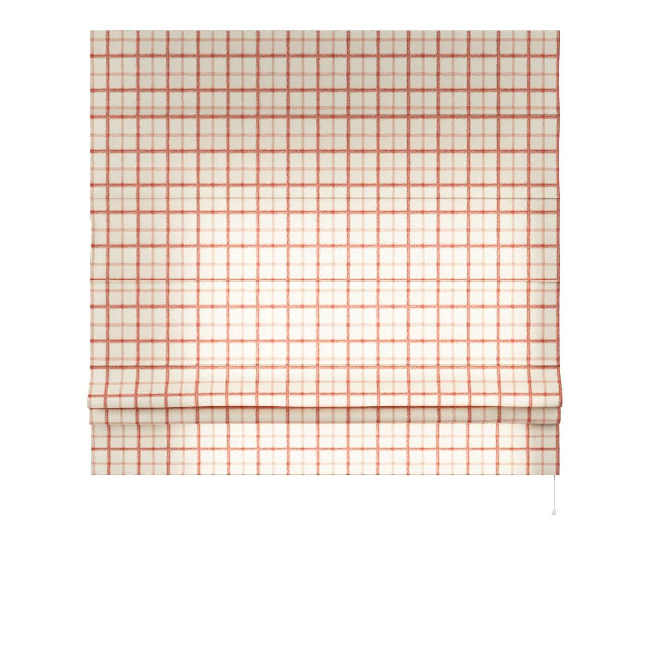 vouwgordijn Padva 80 x 170 cm van de collectie Avinon, Stof: 131-15