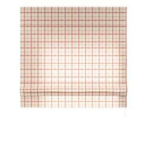 Raffrollo Padva 80 x 170 cm von der Kollektion Avinon, Stoff: 131-15