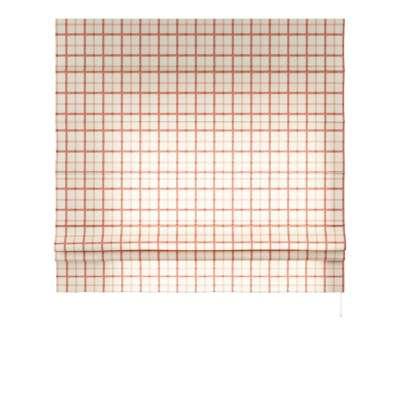 Rímska roleta Padva V kolekcii Avinon, tkanina: 131-15