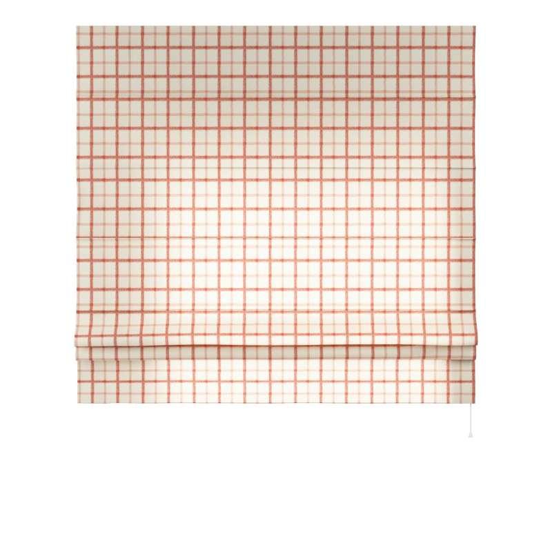Padova raffrolók a kollekcióból Avinon Lakástextil, Dekoranyag: 131-15