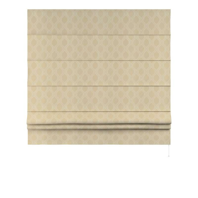 Rímska roleta Padva V kolekcii Damasco, tkanina: 142-53