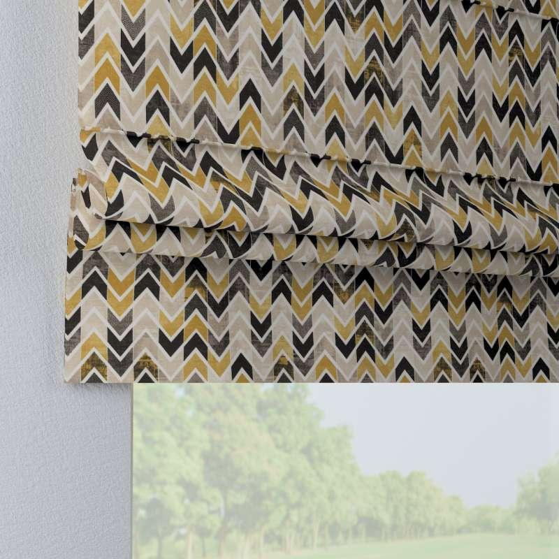 Padova raffrolók a kollekcióból Modern Lakástextil, Dekoranyag: 142-79