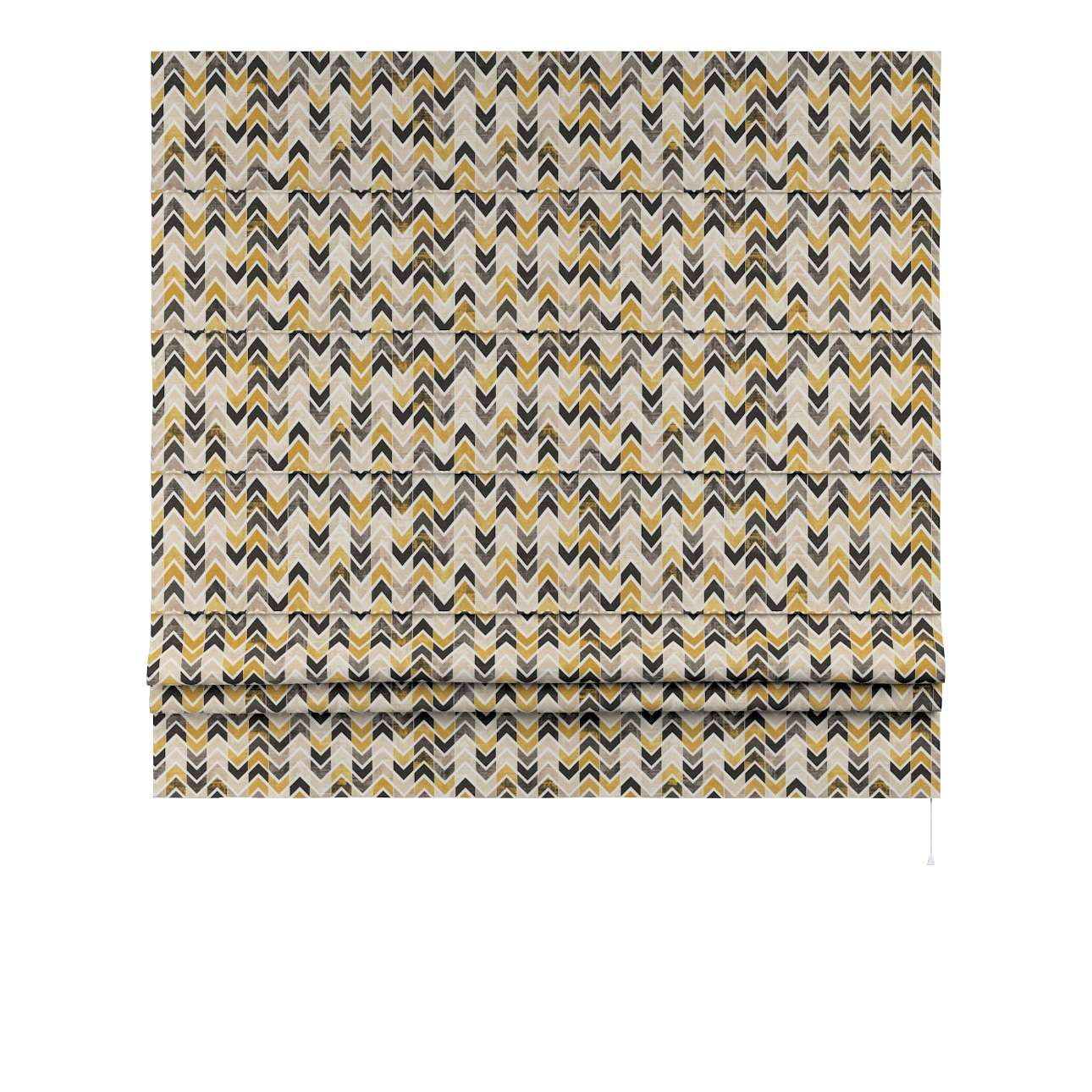 Roleta rzymska Padva w kolekcji Modern, tkanina: 142-79