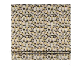 Raffrollo Padva von der Kollektion Modern, Stoff: 142-79