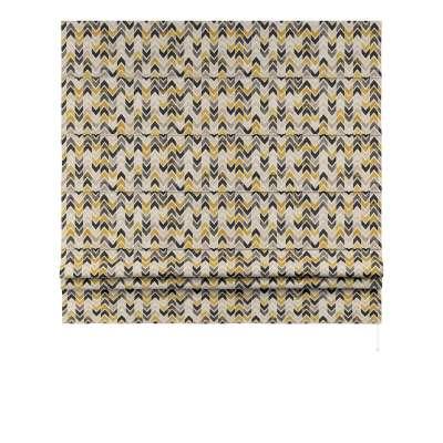 Rímska roleta Padva V kolekcii Modern, tkanina: 142-79