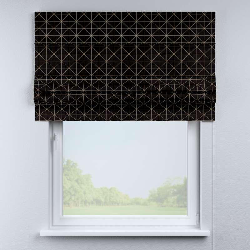 Romanetės Padva kolekcijoje Black & White, audinys: 142-55