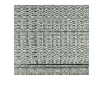 Roleta rzymska Padva w kolekcji Black & White, tkanina: 142-76