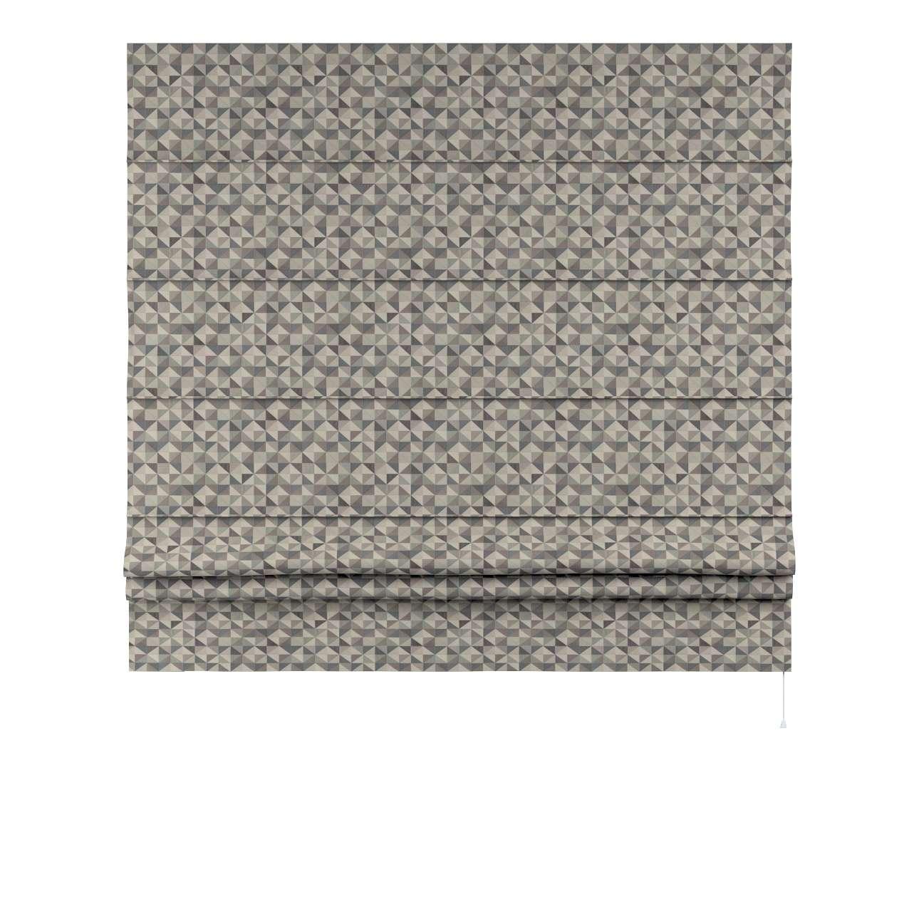Vouwgordijn Padva van de collectie SALE, Stof: 142-84