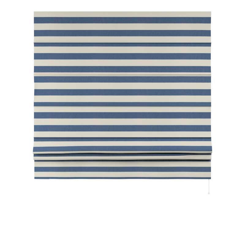 Padva roman blind in collection Quadro, fabric: 142-70