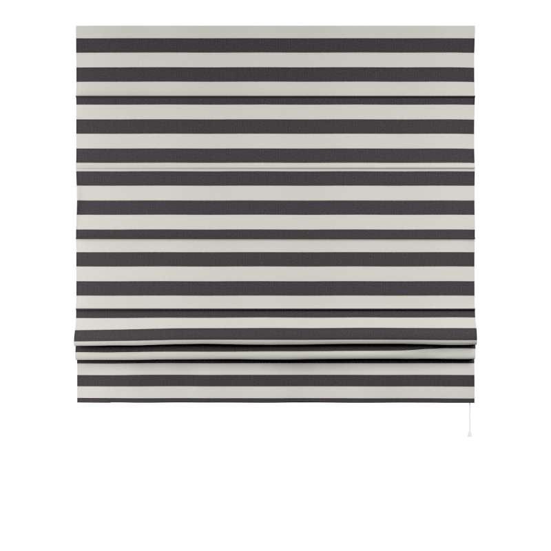 Padva roman blind in collection Quadro, fabric: 142-72