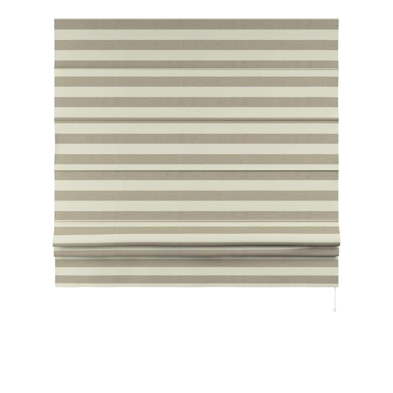 Rímska roleta Padva V kolekcii Quadro, tkanina: 142-73