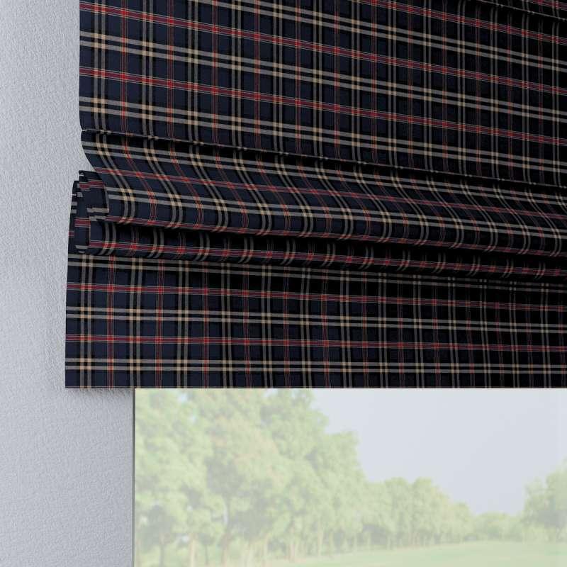 Padva roman blind in collection Bristol, fabric: 142-68