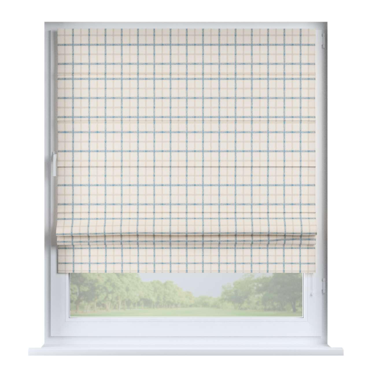 Romanetės Padva 80 x 170 cm (plotis x ilgis) kolekcijoje Avinon, audinys: 131-66