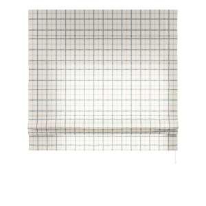 Padva roman blind  80 x 170 cm (31.5 x 67 inch) in collection Avinon, fabric: 131-66