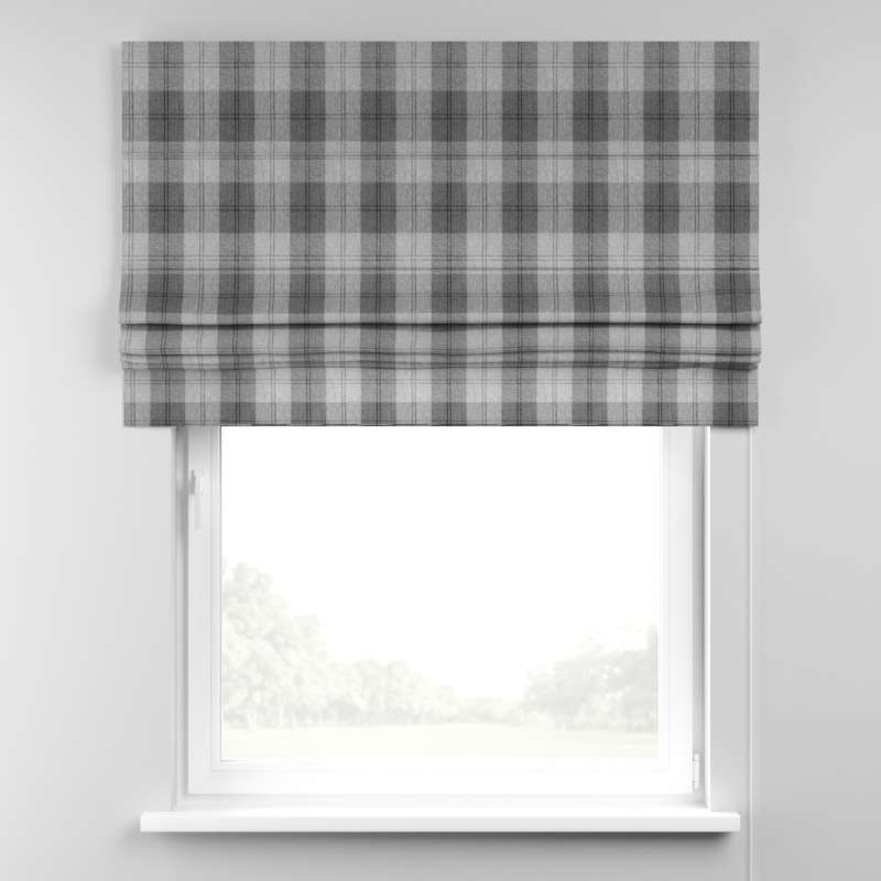 Padva roman blind in collection Edinburgh, fabric: 115-75