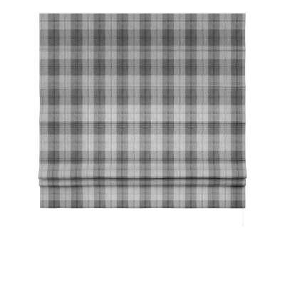 Vouwgordijn Padva van de collectie Edinburgh, Stof: 115-75
