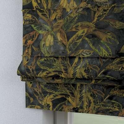 Rímska roleta Padva V kolekcii Abigail, tkanina: 143-01