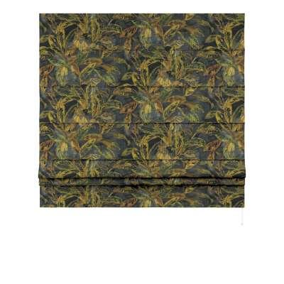 Liftgardin Paris<br/>Med rett volang fra kolleksjonen Abigail, Stoffets bredde: 143-01