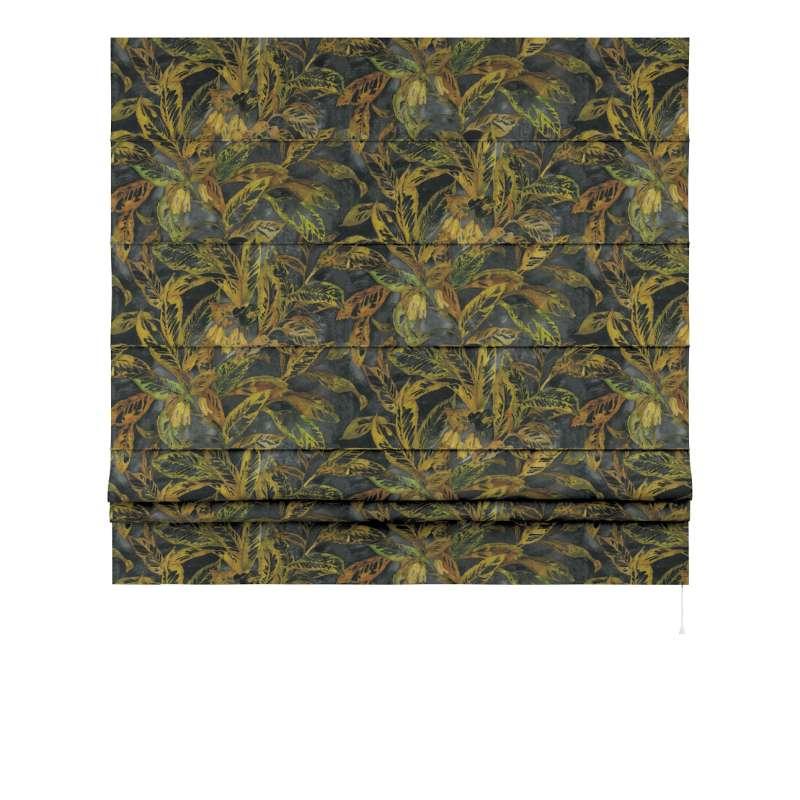 Padova raffrolók a kollekcióból Abigail, Dekoranyag: 143-01