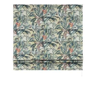 Vouwgordijn Padva van de collectie Abigail, Stof: 143-08